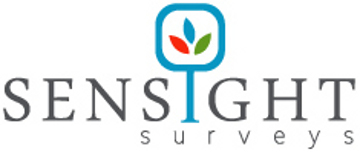 Sensight Surveys